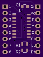 https://oshpark com/shared_projects/A0bIvEET