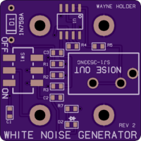 https://oshpark com/shared_projects/twEahz2w